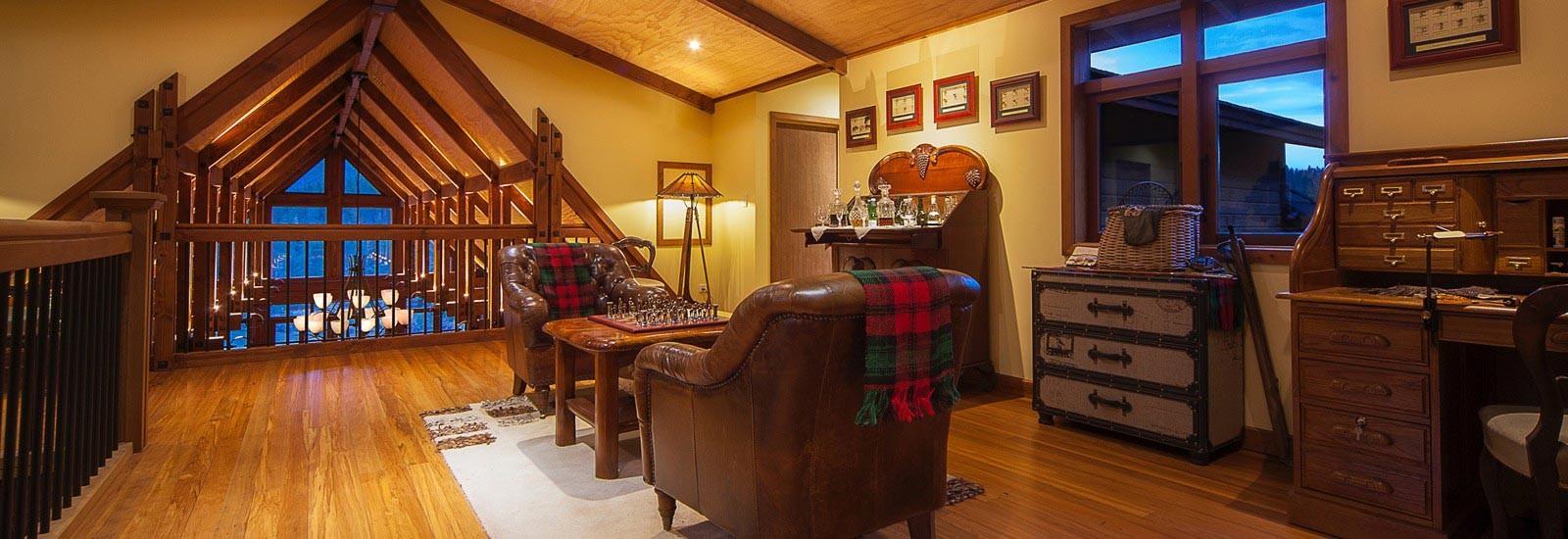 Luxury Accommodation Abel Tasman